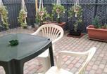 Location vacances Cesenatico - Darecco house-2