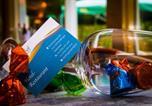 Hôtel Zutphen - Hotel Restaurant Engelanderhof-2