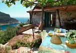Location vacances Portovenere - Delle Rose Home-1