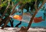 Villages vacances Grand Baie - The Westin Turtle Bay Resort & Spa-3