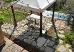 Location vacances Vaglia - Villa Ancora-4