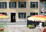 Location vacances Piémont - Locazione Turistica Ria - Cno202-2