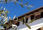 Location vacances Capriglio - La Tana dei Sognatori - casa con giardino privato-1