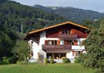 Location vacances Tschagguns - Landhaus Schneider-1