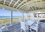 Location vacances Santa Rosa Beach - Sandity By Blueswell-2
