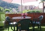 Location vacances Asperjoc - Appartement &quote;Prestige&quote;-3