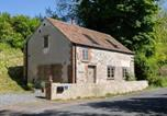 Location vacances Charminster - Way's Forge, Dorchester-3