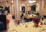 Hôtel Province d'Agrigente - Hotel Miravalle-3