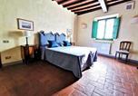 Hôtel Chianciano Terme - Relais Fattoria il Bacio-3