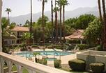 Villages vacances Borrego Springs - Mesquite Country Club-4