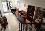 Hôtel Massa Marittima - Hotel Maida-2