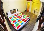 Location vacances  Malaisie - Corner Sayang Residence-3