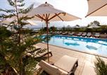 Hôtel Krk - Blue Waves Resort-1