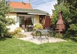 Location vacances Radebeul - Zum Sonneneck A-1