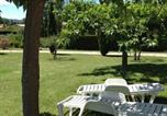 Location vacances Salernes - Villa les lavandes-3