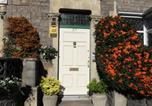Location vacances Weston-Super-Mare - Linden Lodge Guest House-1