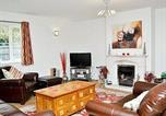 Location vacances Wimborne Minster - Oak Tree Cottage-4