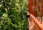 Hôtel Costa Rica - Coravida Wellness Center-3