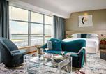 Hôtel Galway - The g Hotel-1