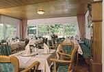 Hôtel Dietwiller - Hotel Birkenhof-1