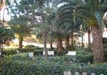 Location vacances Communauté Valencienne - Florazar de Ensueño-3