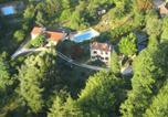 Location vacances Cénac-et-Saint-Julien - Maison De Vacances - Saint Cybranet-2