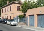 Location vacances Pesaro - Ginko-3