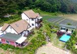 Location vacances Gangneung - Skyend Pension-3
