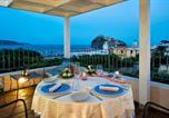 Hôtel Ischia - Villa Durrueli Resort & Spa-4