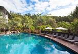 Location vacances Noosa Heads - Peppers Noosa Resort and Villas-1
