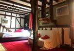 Location vacances Honfleur - Tim's secret place-3