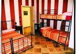 Location vacances Cavour - El Cavajer agriturismo-b&b-2