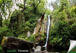 Location vacances Carnota - Casa De Rama-4