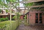 Location vacances Wallingford - Kennels Cottage-1
