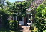 Location vacances Amersfoort - Green Garden House-2
