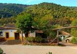 Location vacances Azuaga - Batán de las Monjas-1