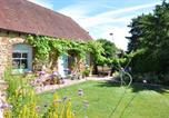 Location vacances Twineham - Mill Barn-1