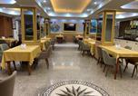 Hôtel Hocapaşa - Sirkeci İstanbul Best Hotel-3