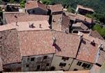 Location vacances Capalbio - Castelverde-3
