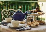 Location vacances Legnano - Rita's Garden-1
