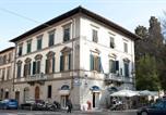 Hôtel L'église San Miniato al Monte - Sognando Firenze-2