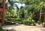Location vacances Coco - Cocomarindo-2