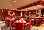 Hôtel East Syracuse - Hilton Garden Inn Syracuse-4
