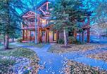 Location vacances Steamboat Springs - Latigo Loop 1700-4