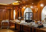Hôtel Olten - Landhotel Hirschen Swiss Quality-4