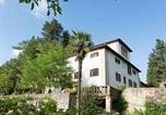 Location vacances Rignano sull'Arno - Villa Pepi-1