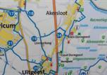 Location vacances Uitgeest - Limmerkoog-1
