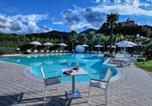 Hôtel Avellino - San Severino Park Hotel & Spa Sure Hotel Collection-2