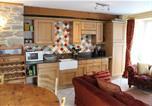 Val Rive - Degas Apartment