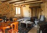 Location vacances Carantec - Logis du Tregor-4
